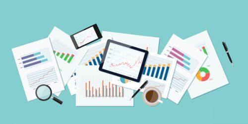 planificación de presupuestos